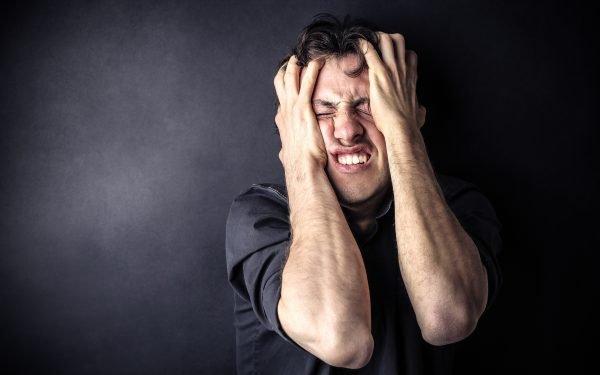 ▷ 7 Orações Para Ele Ficar Com Medo De Me Perder