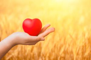 ▷ 10 Orações Para Trazer a Pessoa Amada Imediatamente