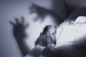 ▷ 7 Orações Para Não Ter Pesadelos (Garantido)