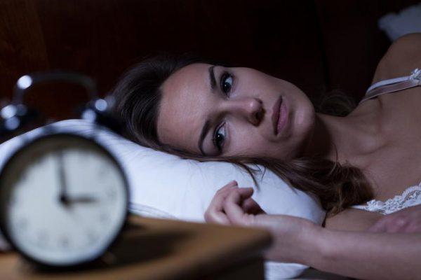 ▷  Acordar As 4 Da Manhã – Qual Significado Para o Espiritismo?