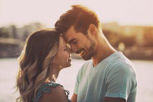 ▷ 10 Orações Para Unir Casal (Garantido)