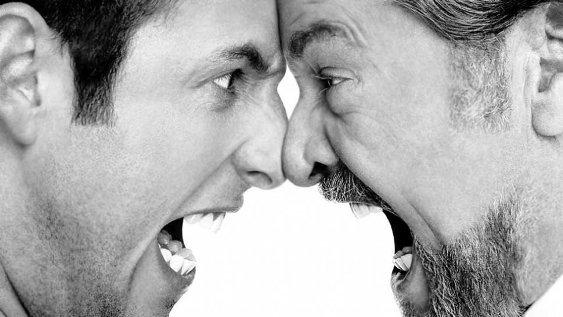 ▷ 7 Simpatias Para Duas Pessoas Se Odiarem (Garantido)