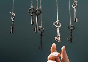 ▷ 7 Orações Das Sete Chaves Que Você Precisa Fazer