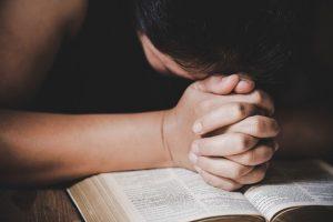 ▷ 10 Orações De São Miguel Arcanjo Para o Amor (Garantido)