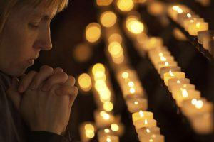 ▷ 10 Orações Das Almas Vaqueiras (As Mais Poderosas)