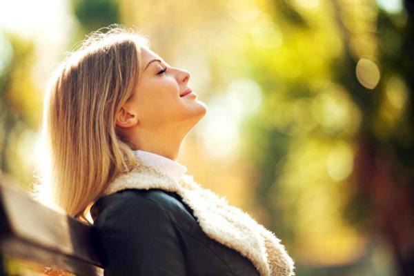 ▷ 10 Poderosas Orações Para Acalmar Uma Pessoa