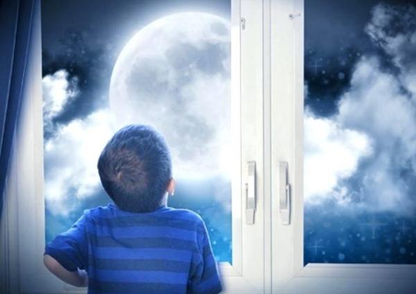 ▷ 20 Orações Para Antes De Dormir Que Todos Deveriam Fazer