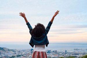 ▷ 10 Orações Para Dar Tudo Certo (Ore Com Fé)