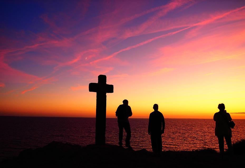 ▷ 10 Poderosas Orações Para Ter Um Bom Dia