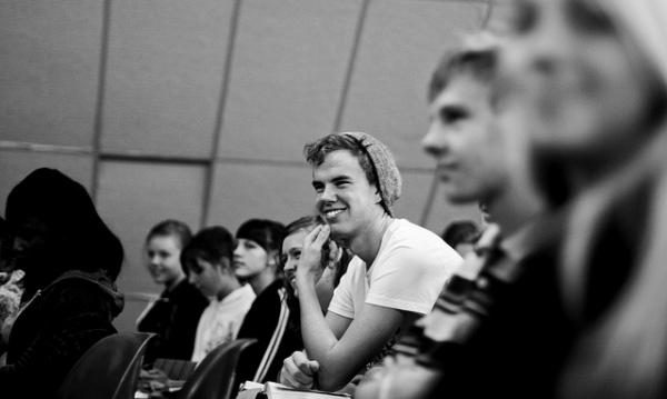 ▷ 89 Temas Para Culto De Jovens – Os Melhores Da Web