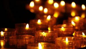 ▷ 7 Orações São Marcos e São Manso Para Trazer Pessoa De Volta