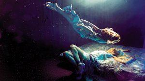 ▷ Como Fazer Uma Projeção Astral? PASSO A PASSO