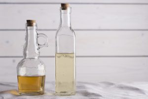 ▷ 7 Simpatias Para Separar Casal Com Vinagre (Garantido)