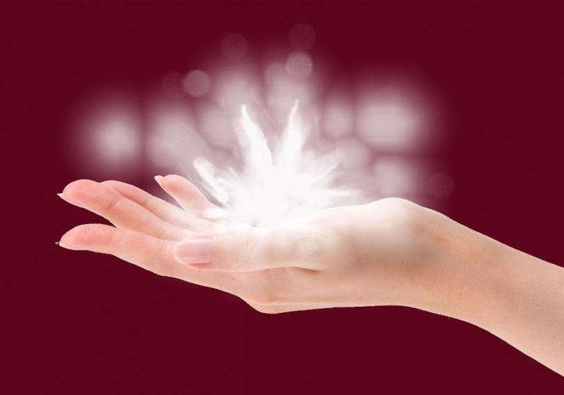 ▷ Cirurgia Espiritual a Distância: Como Fazer? Como Funciona?