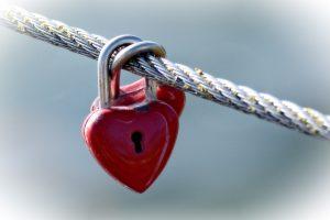 ▷ 10 Dicas De Como Fazer Uma Promessa Que Funcione