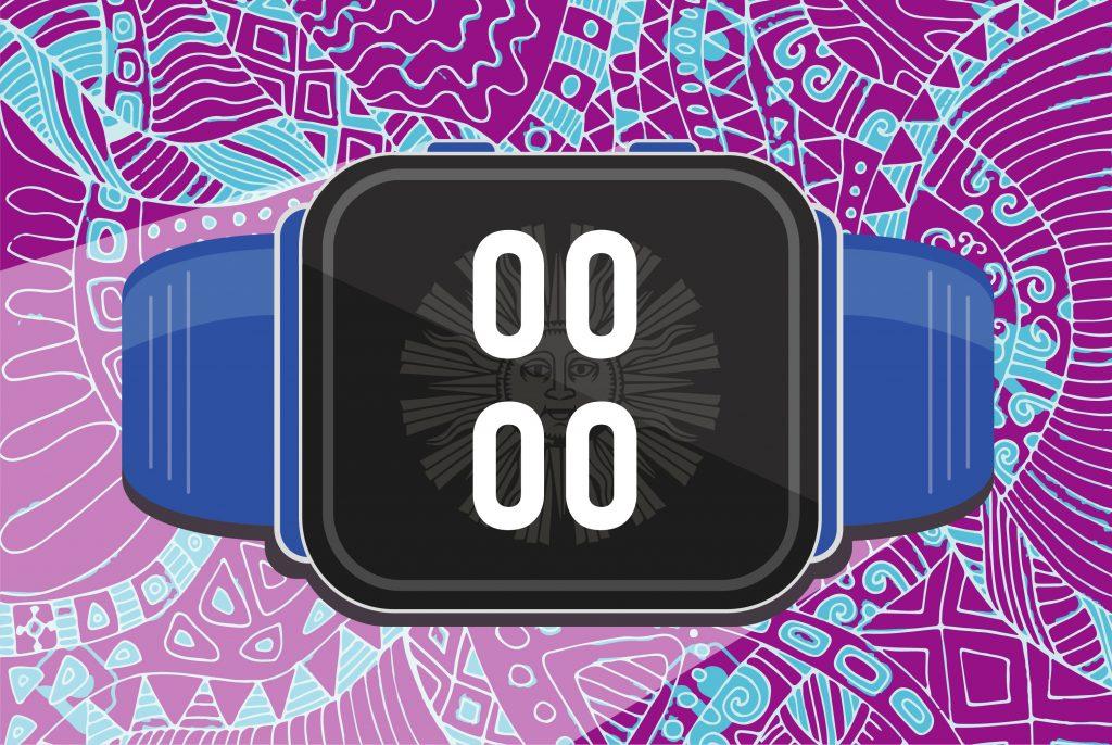 ▷ Horas Iguais Significado Espiritual – Você Precisa Saber Disso!