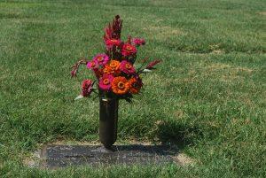 ▷ 24 Mensagens Para Quem Perdeu Um Ente Querido