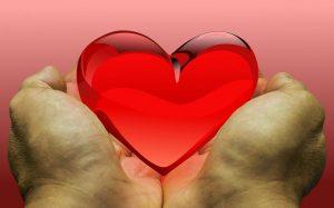 ▷ 10 Orações De Agradecimento Pelo Dia (As Mais Poderosas)