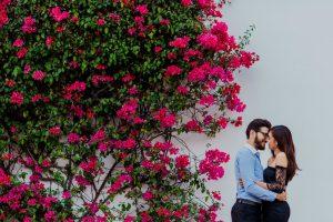 ▷ 230 Perguntinhas Para Namorado – Inéditas!