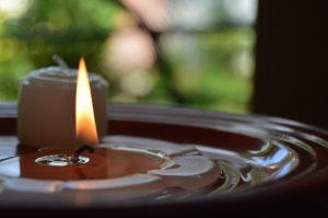 ▷ 29 Significados Das Velas Derretidas (Impressionante)