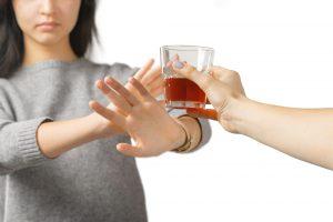 ▷ 10 Simpatias Para Parar De Beber (Garantido)