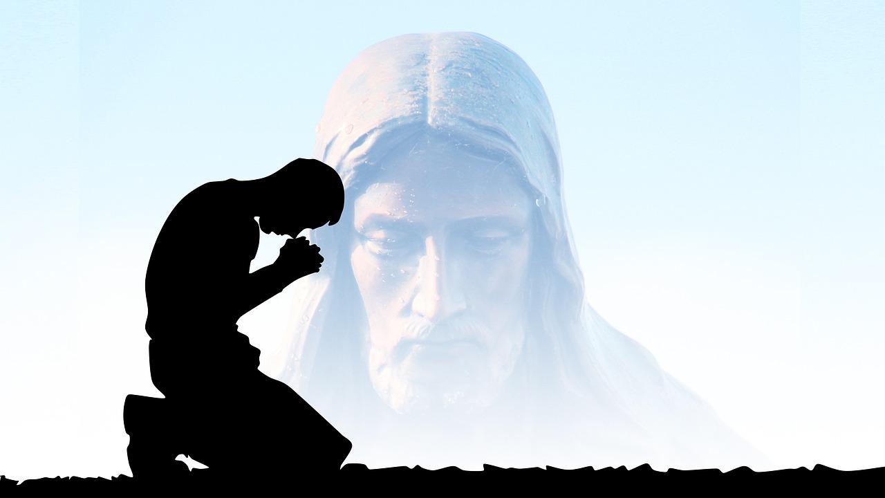 ▷ 10 Orações Para Alcançar Uma Graça Rapidamente