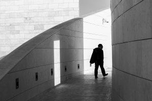 ▷ 10 Simpatias Para Afastar Alguém Que Nos Prejudica
