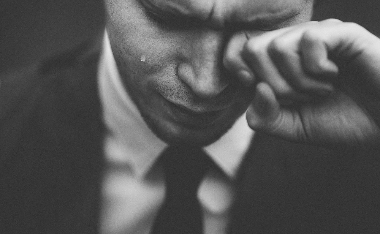 ▷ 10 Simpatias Para Ele Me Ligar Chorando (Garantido)