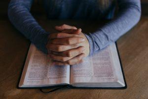 ▷ 10 Orações Para Filhos (As Mais Poderosas)
