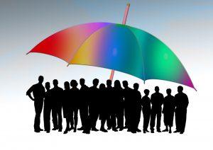 ▷ 10 Orações Para Atrair Clientes e Vender Muito
