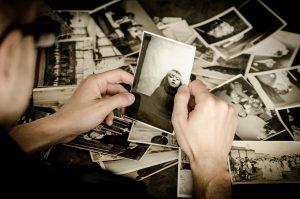 ▷ 10 Orações Para Deixar Um Homem Louco De Saudades