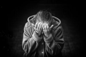 ▷ 9 Orações Para Depressão (As Mais Poderosas)