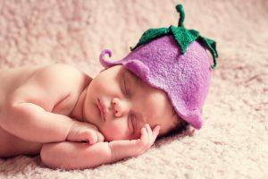 ▷ Sonhar Com Criança é Sorte No Jogo Do Bicho?