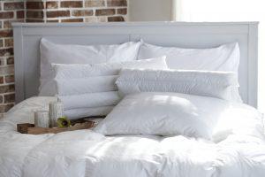 ▷ Sonhar Com Travesseiro – Significados Reveladores