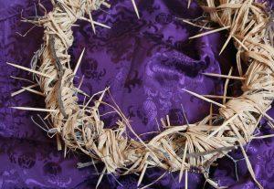 ▷ 30 Frases Semana Santa Que Vão Trazer Paz a Sua Vida