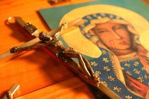 ▷ 26 Frases Sobre Nossa Senhora