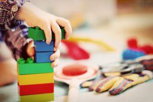 ▷ 45 Frases Dia Das Crianças Para 12 de Outubro
