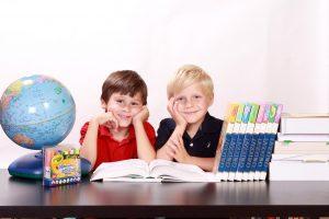 ▷ 40 Frases Dia Do Estudante – As Melhores