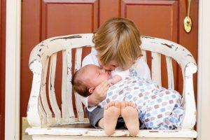▷ 45 Frases Dia Do Irmão Para Homenagear Seu Eterno Amigo
