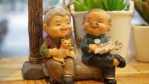 ▷ 42 Frases Dia Dos Avós Que Emocionam