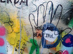 ▷ 41 Frases Sobre Bullying Para Conscientizar a Todos
