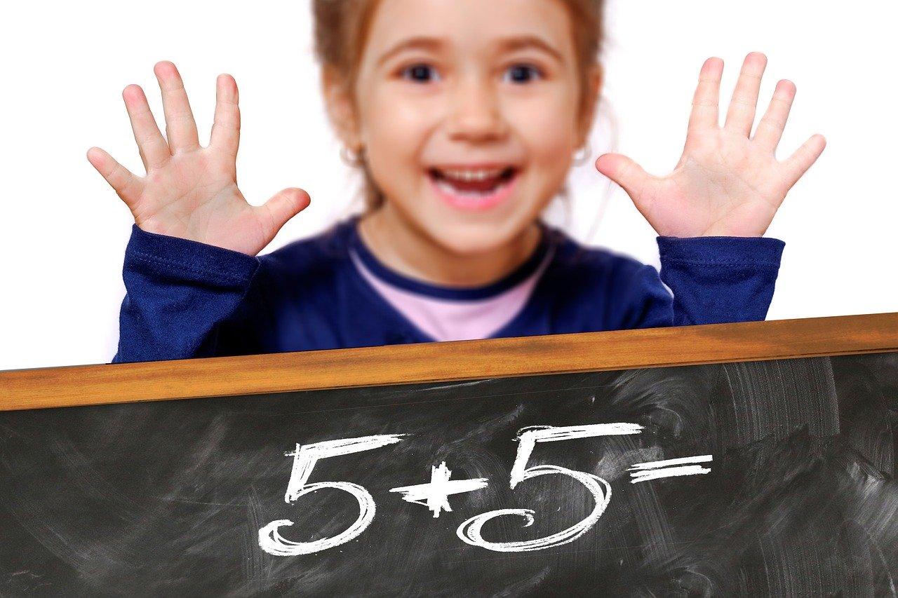 ▷ 47 Melhores Frases Sobre Educação Infantil