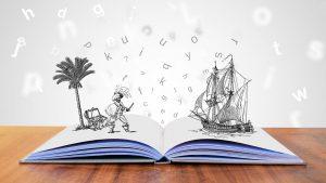 ▷ 59 Frases Sobre Leitura – Muito Inspiradoras
