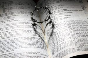 17 Mensagens De Páscoa Cheias de Esperança