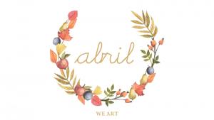 22 Mensagens Do Mês De Abril Cheias De Motivação