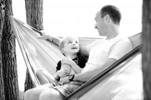 ▷ 25 Mensagens Sobre Filhos Que Você Precisa Ler