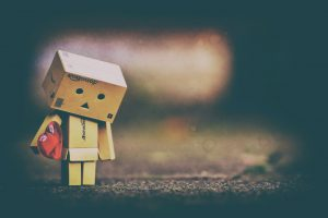 ▷ 20 Mensagens Sobre Saudade Que Confortam o Coração