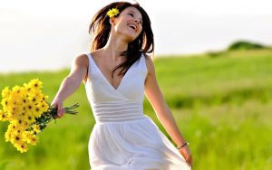 17 Características Das Pessoas Sensitivas – Você Pode Ser Uma Também!