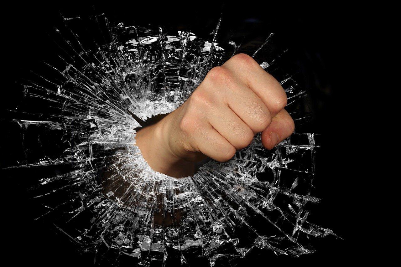 ▷ Como Controlar a Raiva? 11 Técnicas Comprovadas