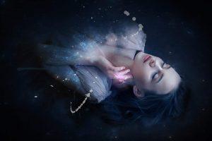 ▷ Como Ter Sonhos Lúcidos? 6 Passos Que Funcionam